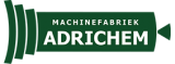 Machinefabriek Adrichem Logo