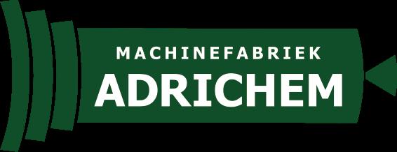 Machinefabriek Adrichem Logo